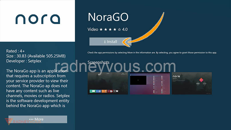 nora-go-smart-tv-05