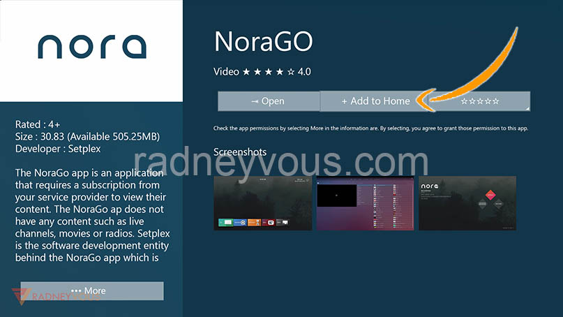 nora-go-smart-tv-07