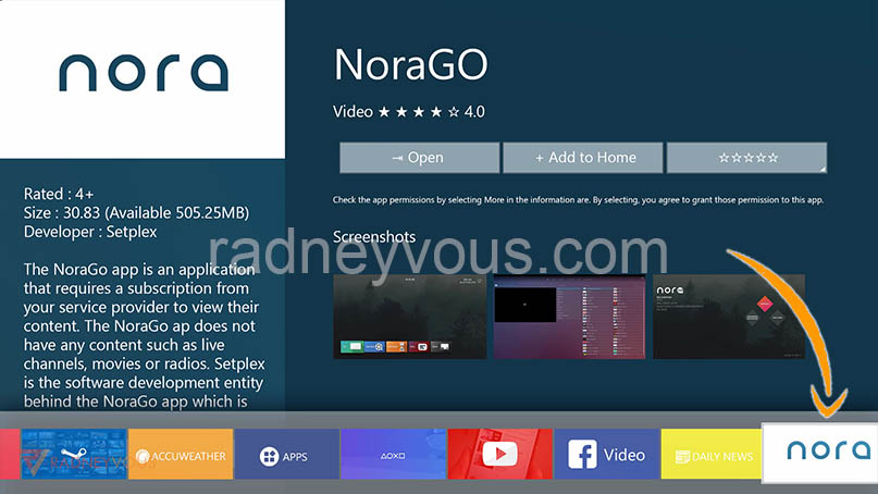 nora-go-smart-tv-08