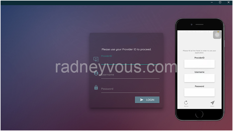 SO Player – How to get FREE Activation Codes – Radneyvous