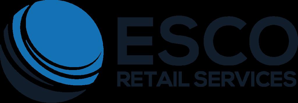 ESCO Logo