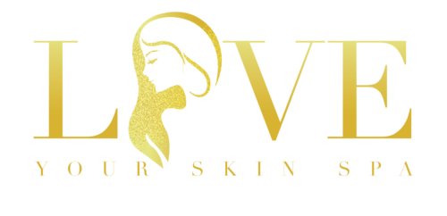 Love Your Skin Spa