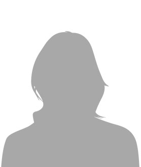 female-missing-photo