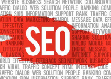 Do You Have a SEO Friendly Business?