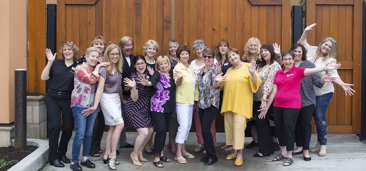 south-hills-chapter-group