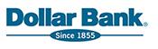 Dollar-Bank-Logo-3