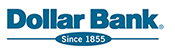 Dollar-Bank-Logo-3