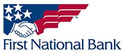 first-national-bank-2a