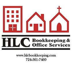 hlc-bookkeeping2