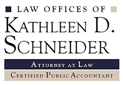 law-offices-of-kathleen-schneider2a