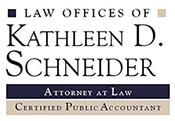 law-offices-of-kathleen-schneider3