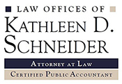 law-offices-of-kathleen-schneider3