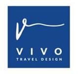 vivo-travel2