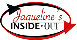 jaquelines-inside-out