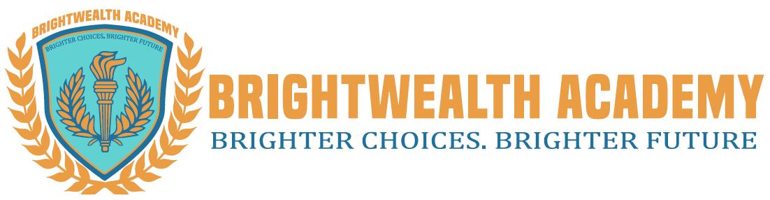 BrightWealth Academy