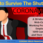 Corona Virus Blog Header jpeg