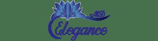 Elegance MD Logo