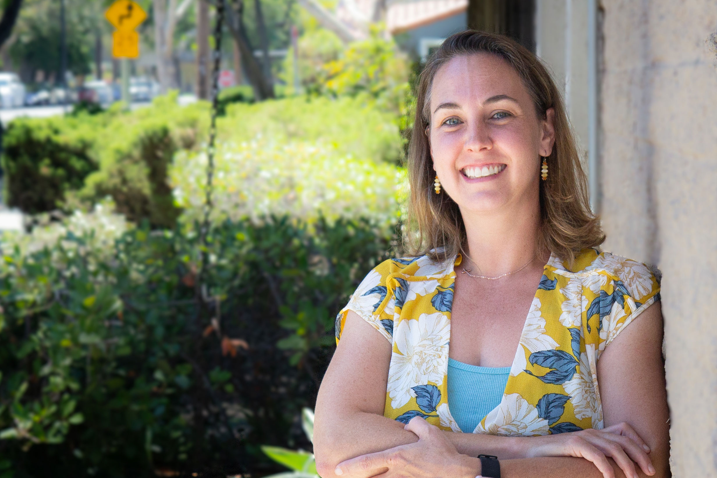 Erin Haas, CPA