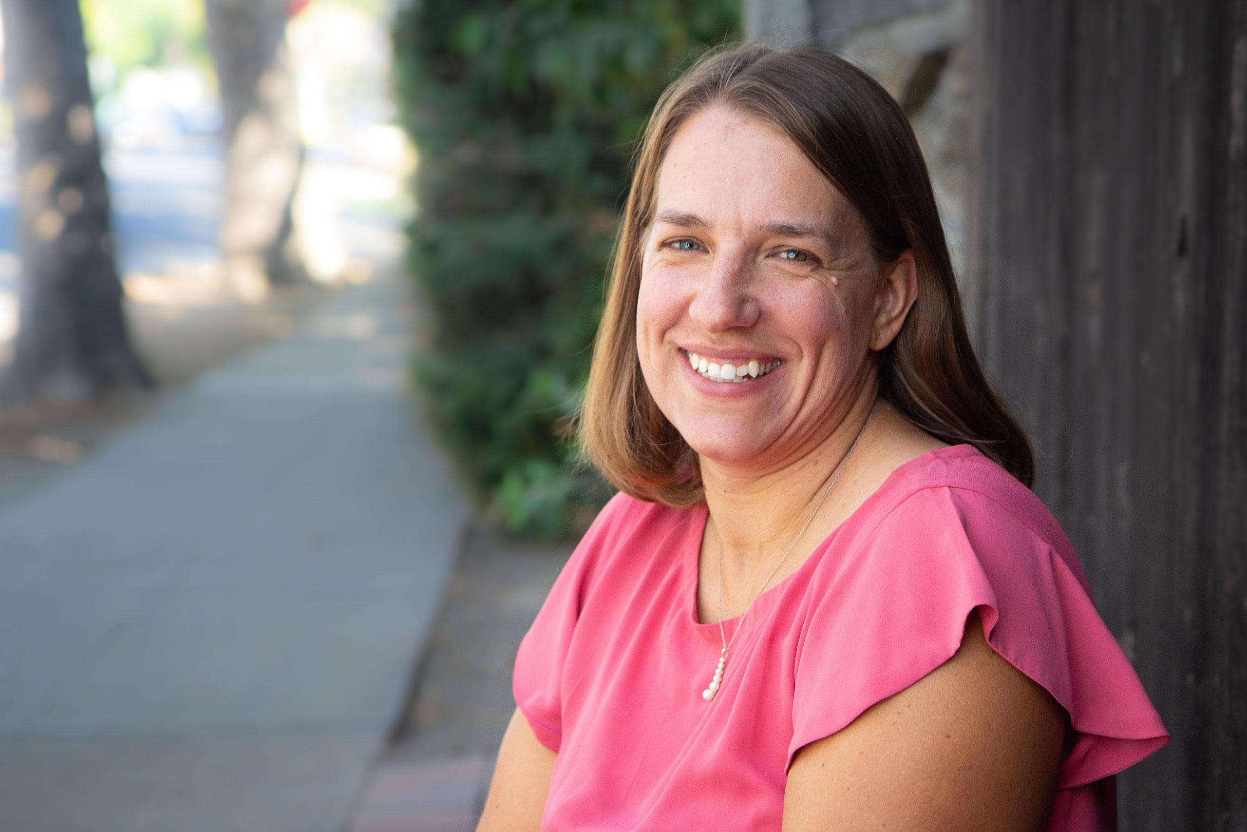 Michelle Southwick, CPA