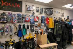 Good-life-divers-dive-shop-hollis-aqualung-drysuits-3