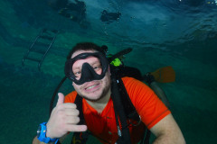 SCUBA-CERTIFICATION-LONG-ISLAND-NYC-1