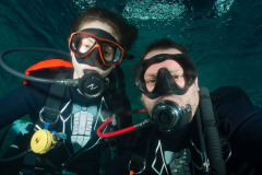 scuba-open-water-course-padi-sdi-aqualung-subgravity-2