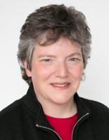 Lisa Breidenstein