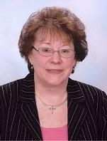 Marlene Slade
