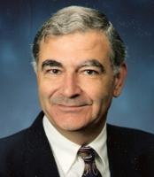 Tony Fodero