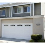 Mission Viejo townhomes