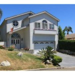Dana Point Real Estate