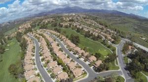 Relocation Services Orange County