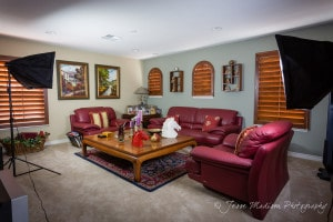 real estate images-19