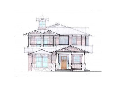 Sample Design Build