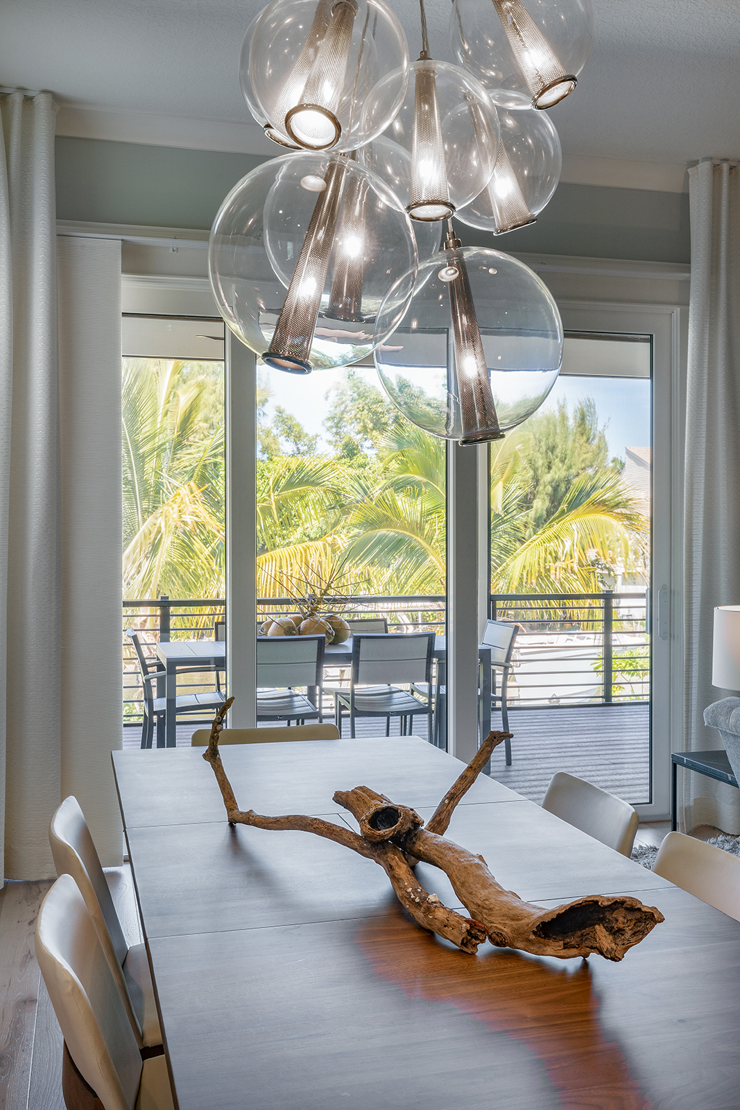Orange Moon Interiors Bradenton portfolio image