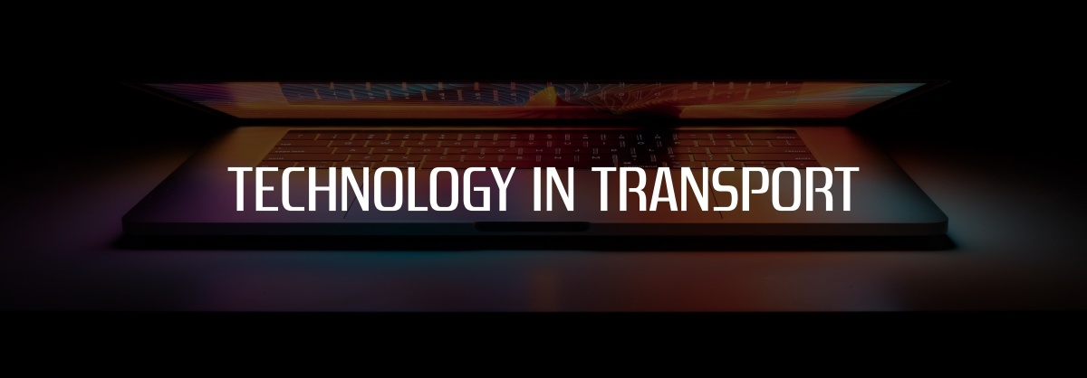 Technology in Transport
