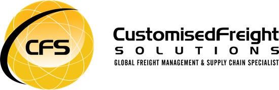 Customised Freight Solutions - No matter what your needs are, we can create a customised freight solution for you.