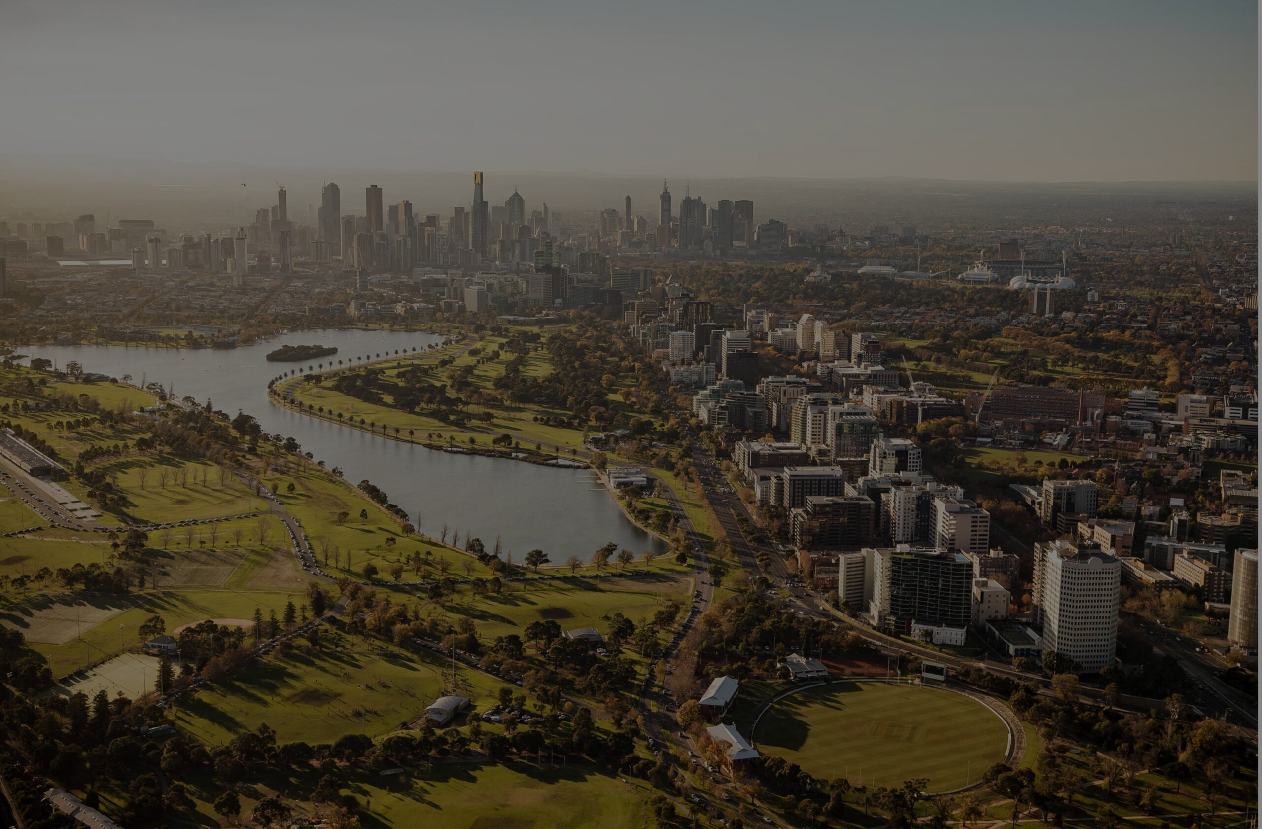 CFS Background Photo Melbourne