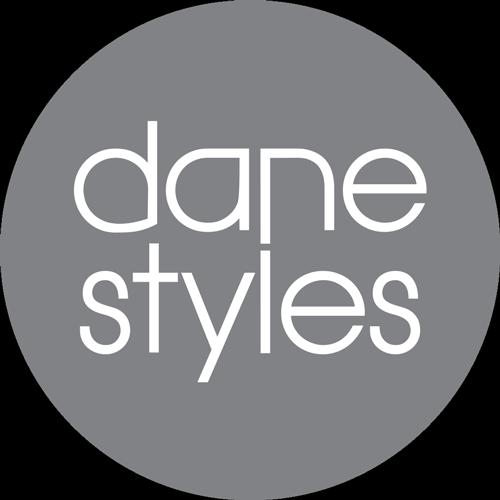 Dane Styles