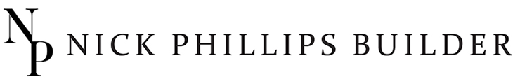 Nick Phillips Builder, LLC