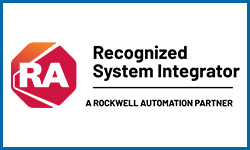 Rockwell Automation Partner and Recognized System Integrator