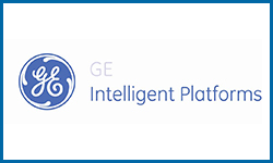 GE General Electric Intelligent Platforms