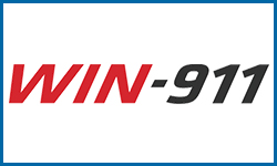 win - 911 authorized partner integrator program