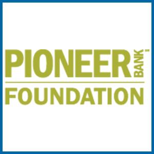 pioneer foundation