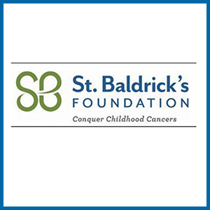 st bladricks foundation