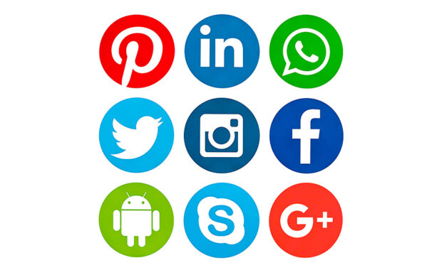 Law Firm Marketing & Social Media Management