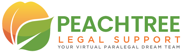Peachtree Legal Support