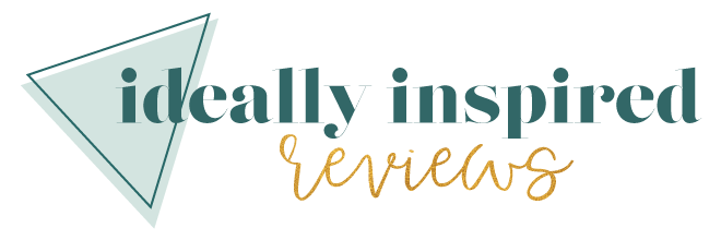 Ideally Inspired Reviews