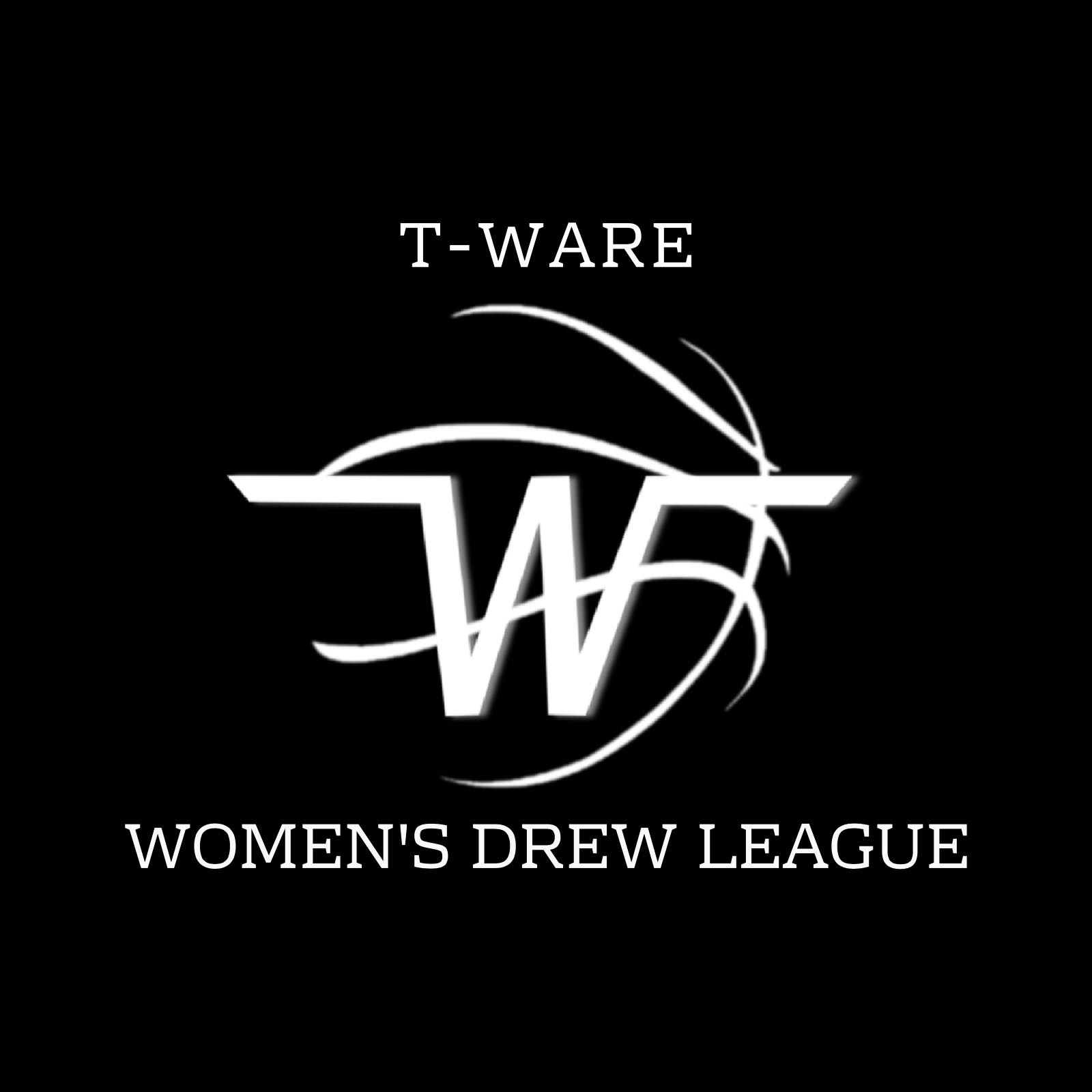 WOMEN'S DREW LEAGUE
