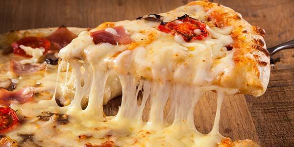 monday-pizza